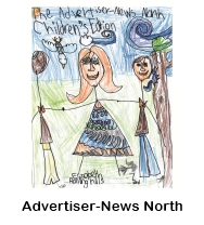 The Advertiser-News (North)