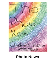 The Photo News